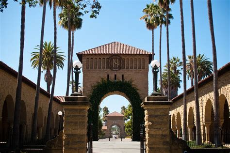 How To Get Mba Admission In Stanford by I Got Into Stanford And Here S How Admissionado