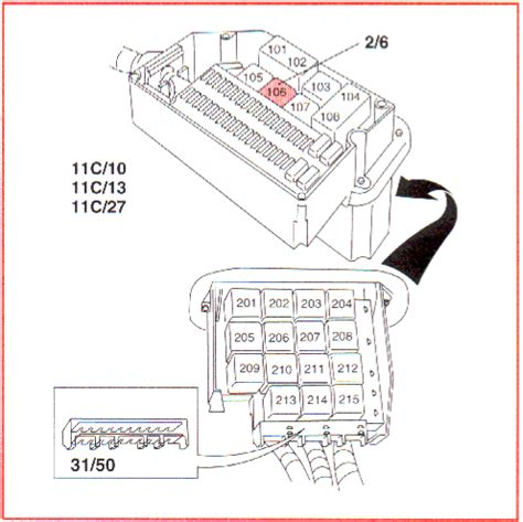headlights turn sigs shift resolved relay