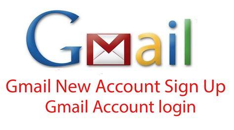 login gmail mobile gmail sign in gmail email login www gmail kikguru
