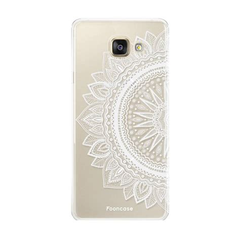 Casing 3d Print Samsung Galaxy A3 A5 2017 Louis Vuitton Logo X4 fooncase mandala telefoonhoesje samsung a3 2017 fooncase that s how we cover it