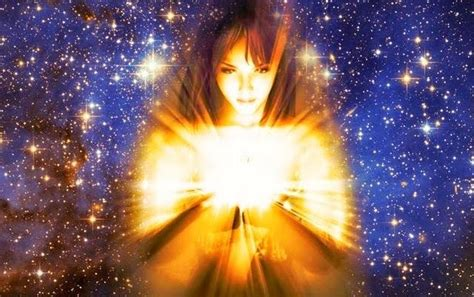 imagenes de luz universo whether beauty and truth are inseparable