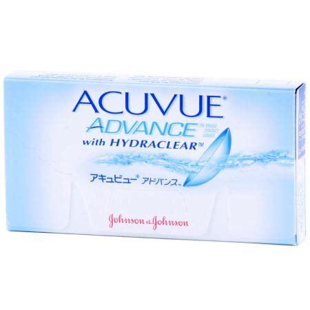 acuvue advance contact lenses authenticsmitheyeglasses