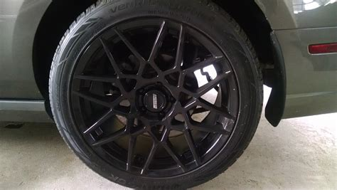 mustang wheels and tires for sale wheels and tires for sale the mustang source ford
