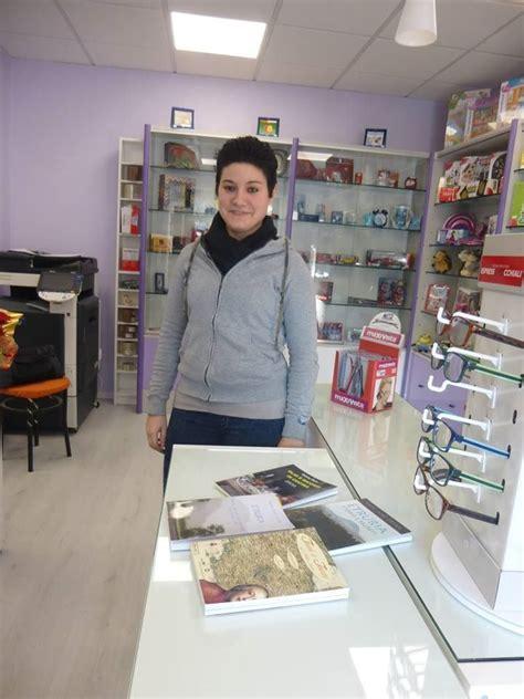 libreria etruria viterbo punti vendita bookshops in italy etruria