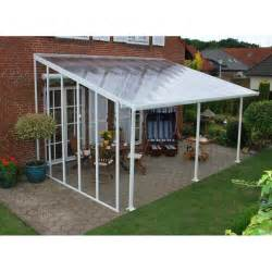 palram awning palram feria sidewall added privacy to your patio cover