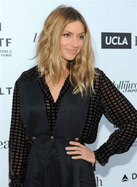 dawn olivieri hairstyles 47 best images about dawn olivieri on pinterest its the