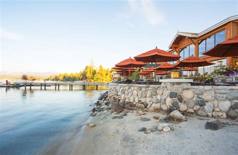 mccall vacation packages shore lodge location of the ultimate idaho vacations