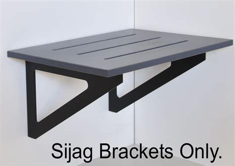 bench wall brackets w a450g