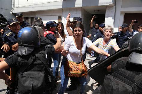 somo jujuy com noticias uruguayas evo morales confirma nueva candidatura