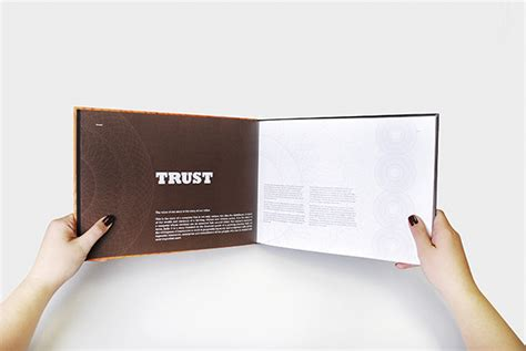 How To Publish A Coffee Table Book Bankservafrica Coffee Table Book On Behance