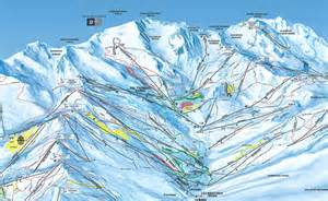 Val Thorens Ski Holidays Val Thorens Skiing Holidays Crystal Ski Ireland