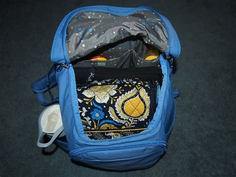 backpack abroad now travel overseasã even if you re books what to pack for 2 months in europe days in europe and
