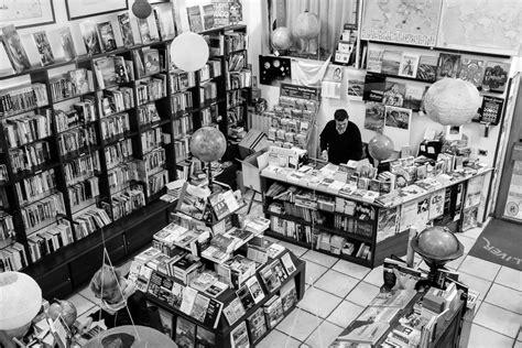 libreria gulliver verona luoghi di resistenza in consapevole cambiare vita il