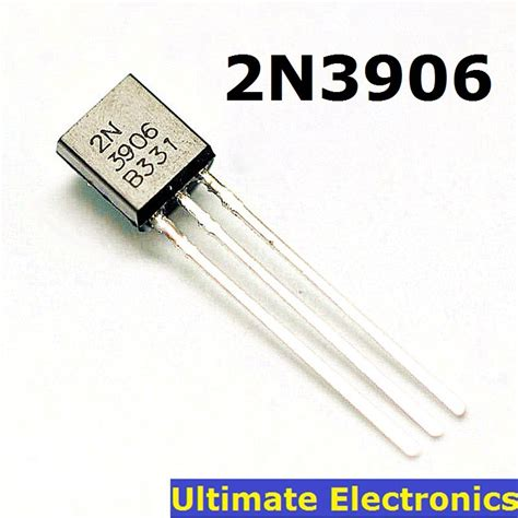 transistor rating review transistor 28 images transistor review bit tech net mpsa42 transistor reviews