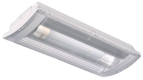 produttori illuminazione illuminazione industriale led lade da