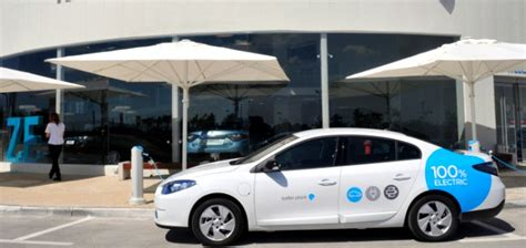 better place car kaptain swoops in to save israel s electric