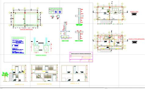 autocad plans of houses dwg files fascinating civil house plan autocad dwg gallery best inspiration home design