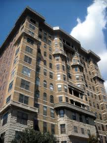 Appartment In by File Cairo Apartment Building Washington D C Jpg