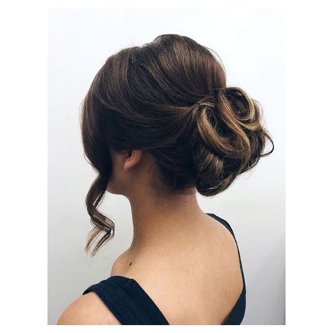 Wedding Hair Stylists In Adelaide by Wedding Hair Adelaide Yots Hair