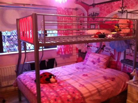 girl beds for sale bunk beds for girls on sale 28 images bunk beds for girls on sale oak express
