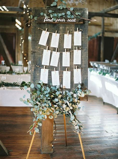 plan decor 17 best images about seating plan on wedding