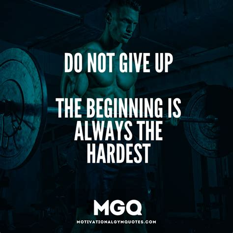 quotes about not giving up motivational quotes about not giving up quotesgram