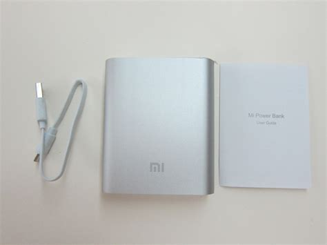 Power Bank Advance Ori jual powerbank xiaomi 10400mah original xiao mi power bank ori silver gadzila store