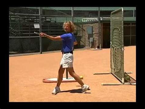 proper softball swing mechanics 1 12 proper baseball batting stance improve hitting