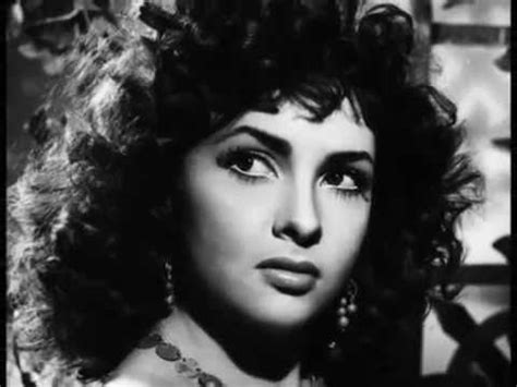actress gina gina lollobrigida beautiful italian actresses youtube