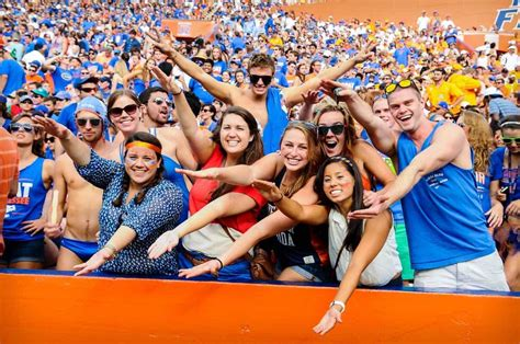 florida gator fan forum thoughts of the day december 8 2013 gatorcountry com