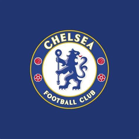 chelsea jadwal pertandingan jadwal lengkap chelsea fc di liga inggris 2017 2018