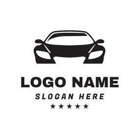Auto Logo Design Free by Free Car Auto Logo Designs Designevo Logo Maker