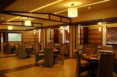 regency speisesaal hotel moonlit regency bewertungen fotos preisvergleich