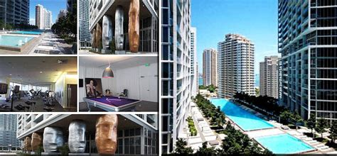 icon brickell tower 2 front desk icon brickell condos miami miami condos search website