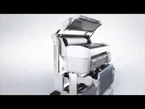 epson surecolor technical series: t3200, t5200, t7200