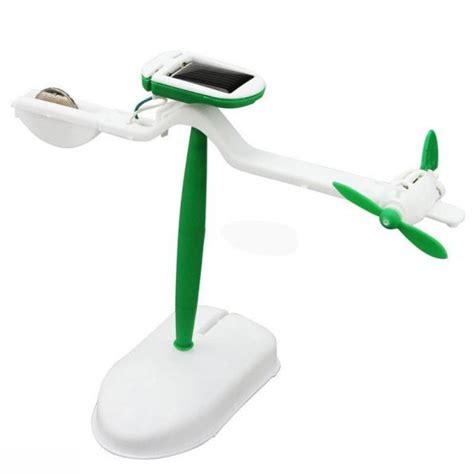 Solar Robot 6 In 1 Education Solar Kit buy new 6 in 1 educational solar toys kit robot chameleon