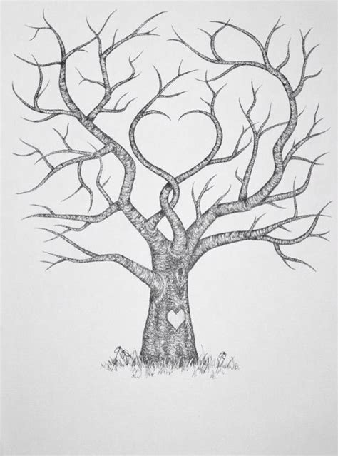 drawing a family tree template e33694816df795a06f3c36b7ef901090 jpg 570 215 769 trees