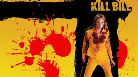cr 237 ticas de cine kill bill vol 1 el antro de los kill bill filme legendado kill bill filme legendado rela
