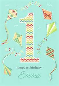 birthday cards on greeting card free printable birthday cards and birthday greeting