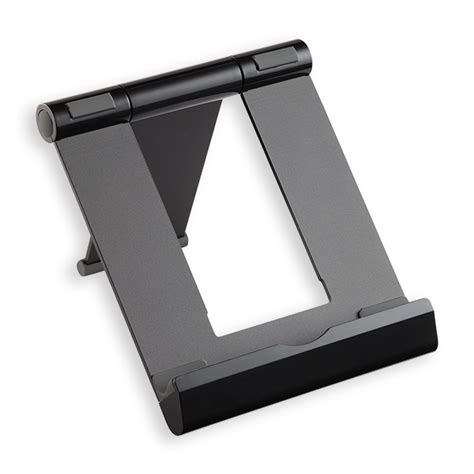 Paddock Universal product paddock flex universal tablet stand