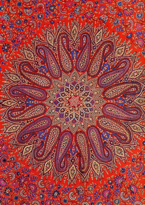 paisley pattern in spanish 60 best patterns in different cultures images on pinterest