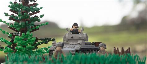 United Bricks   Printed LEGO Minifigures   LEGO Printing