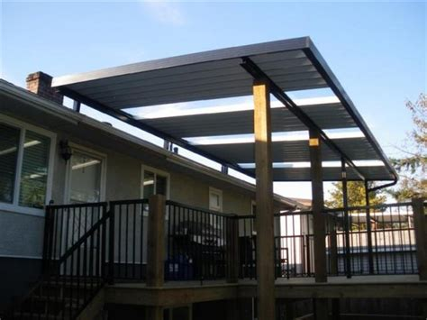 Clear Patio Roofing Materials by Polycarbonate Panels Patio Roof Clear Patio Roof Panels