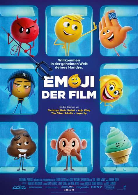 film online emoji emoji der film 187 film online schauen film stream deutsh