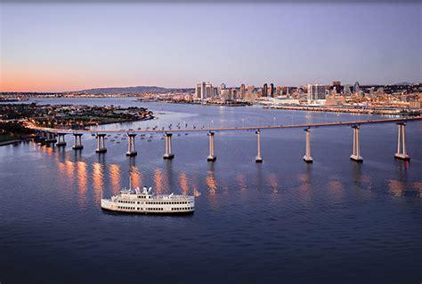 san diego dinner hornblower dinner cruises wedding cruises yacht charters