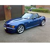 2002 BMW Z3  Pictures CarGurus