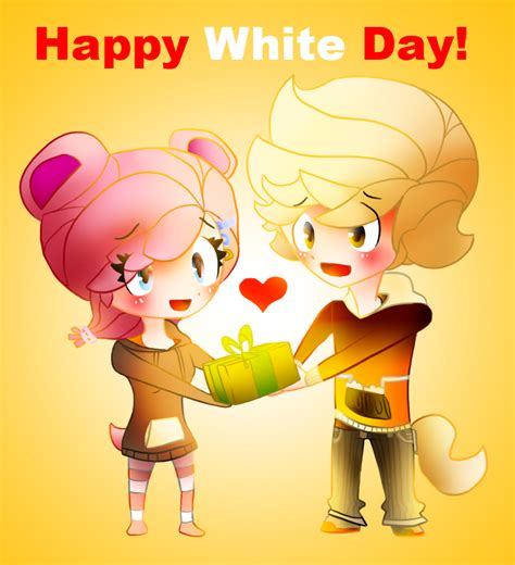 white day white day pictures and images page 4