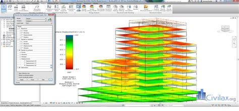 autodesk revit tutorial book autodesk revit structure tutorial