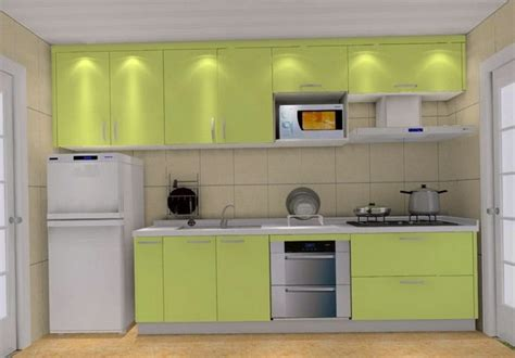 different kitchen cabinets types of kitchen cabinets styles home design ideas