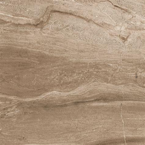amalfi stone noce domenico matte interceramic usa